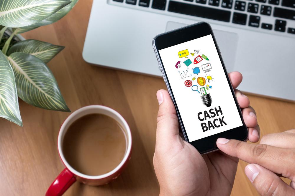 Le cashback : comment l'utiliser pour gagner de l'argent ?