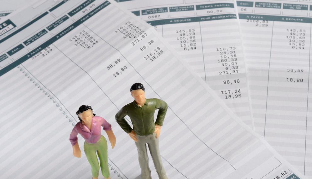 Prêt d'argent sans justificatif de salaire: quelles sont les possibilités?
