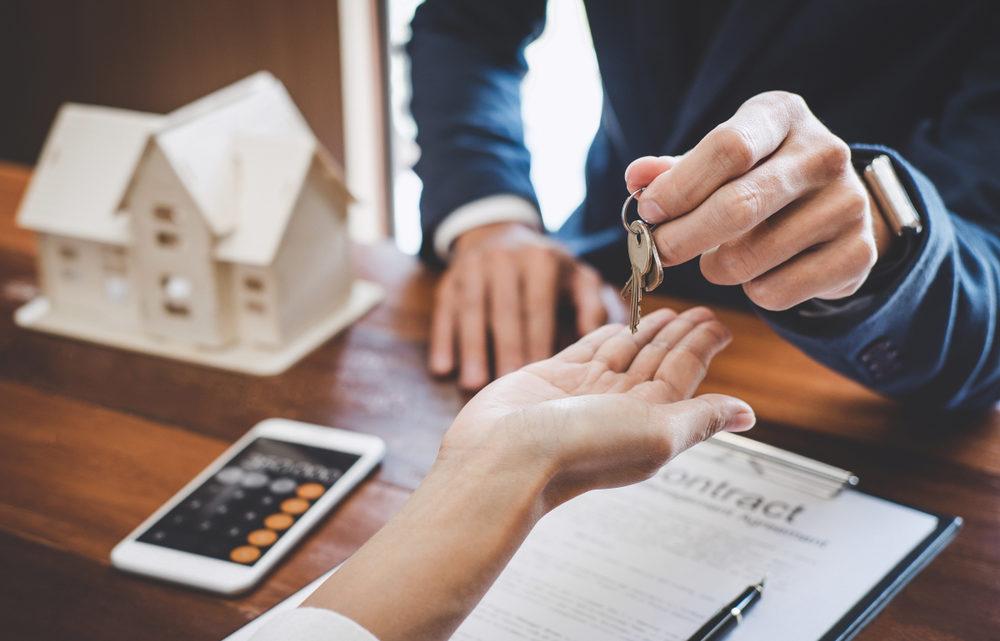 Investir dans l'immobilier locatif pour avoir une réduction d'impôt