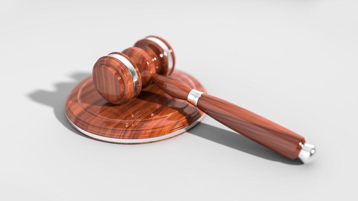 Les 4 principales lois qui régissent l'acquisition d'un bien immobilier