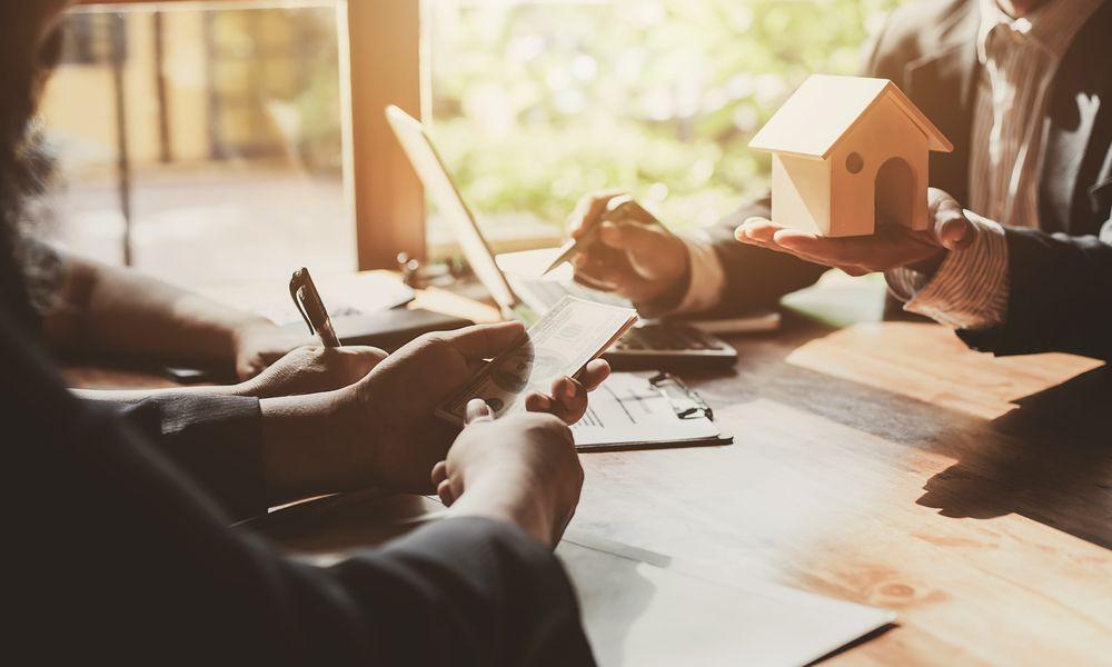 Les meilleures techniques pour vendre rapidement sa maison