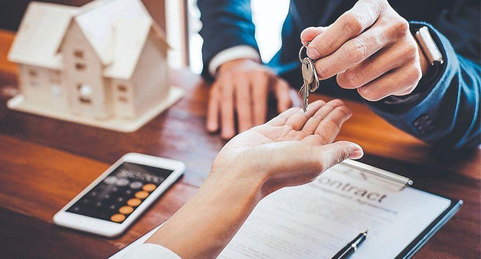 Les techniques pour acheter un bien immobilier en Floride