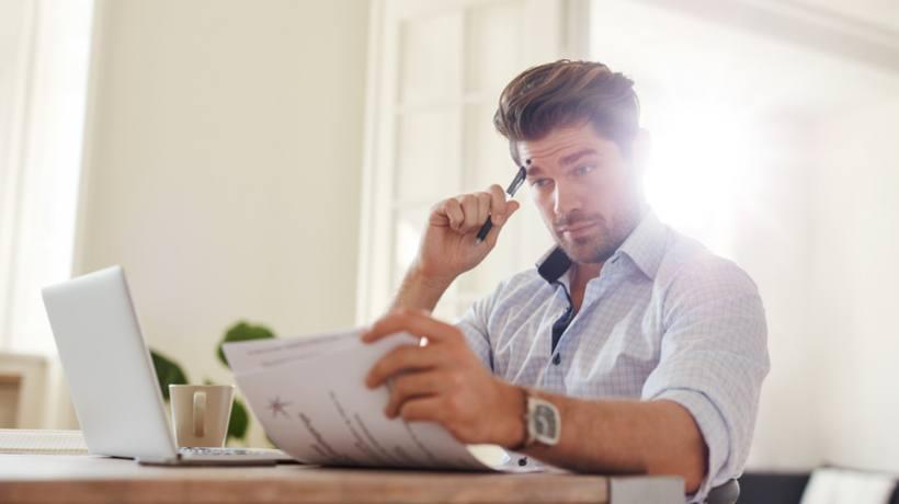 Interdit bancaire : Comment faire pour obtenir un crédit?