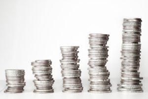 remboursement crédit