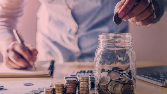 Stratégies d'épargne pour différents objectifs
