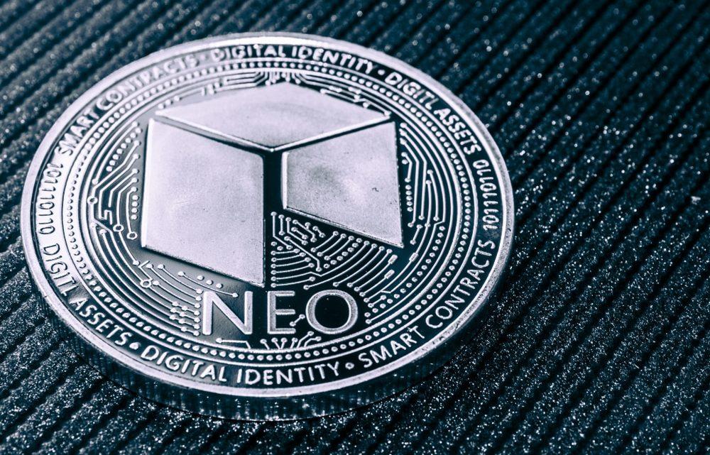 Les principes clés du NEO