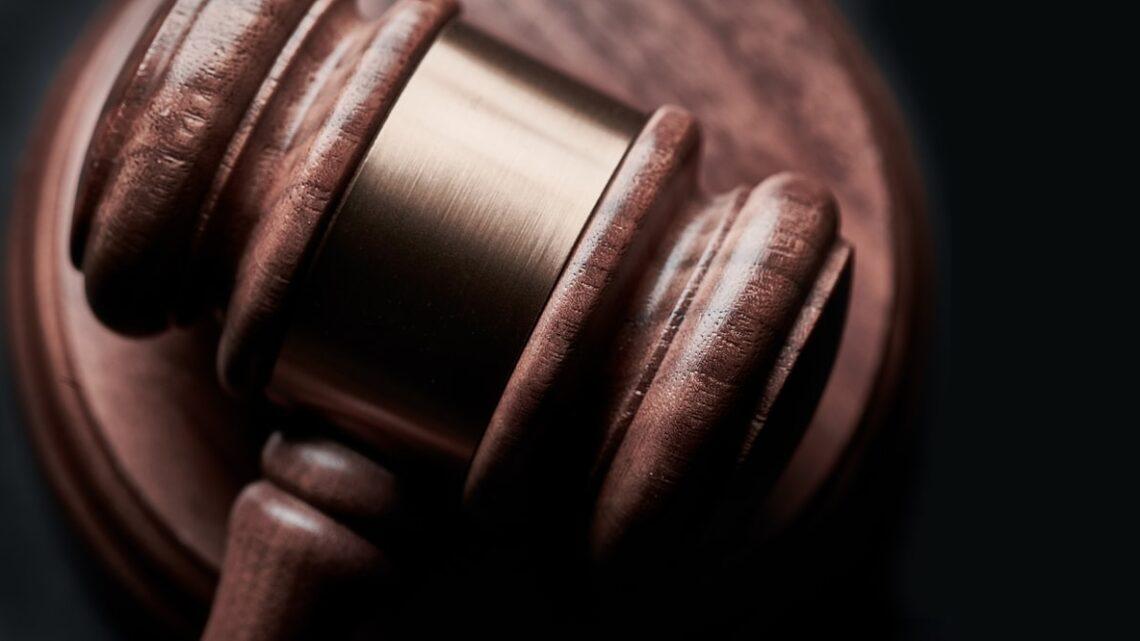 Les grandes lignes du droit fiscal
