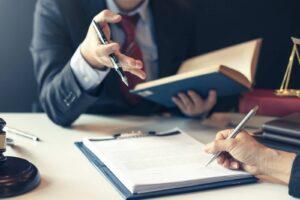 procédures pour un crédit sans justificatif