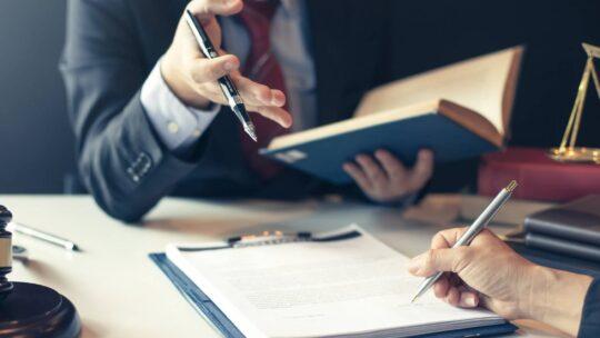 Quelles procédures pour un crédit sans justificatif?